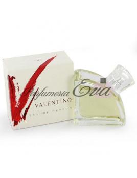 Valentino V, Parfémovaná voda 50ml