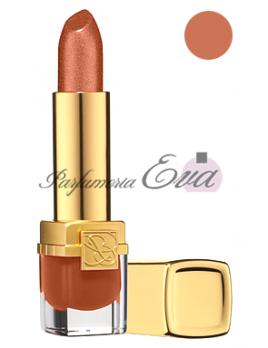 Estée Lauder Pure Color Crystal Lipstick, 13 Apricot Sun 3,8g