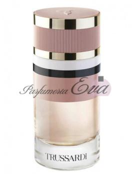 Trussardi Eau de Parfum, Telové mlieko 30ml