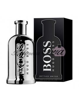 Hugo Boss Bottled United Limited Edition, Toaletná voda 100ml