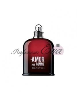 Cacharel Amor Amor Tentation, Toaletná voda 40ml
