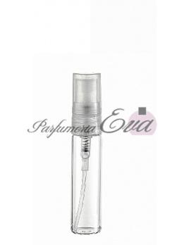 Christian Dior Poison, EDT Odstrek s Rozprasovacom 3ml