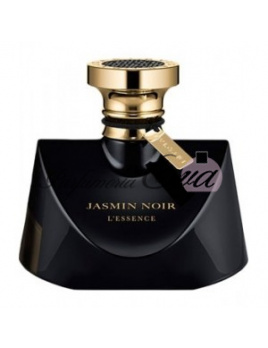 Bvlgari Jasmin Noir L'Essence of a Jeweller, Parfemovana voda 50ml