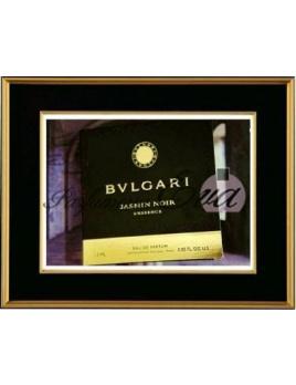 Bvlgari Jasmin Noir L´Essence, vzorka vône