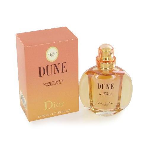 Christian Dior Dune, Toaletná voda 100ml - Tester + Pri objednaní 3ks tovaru darček zadarmo