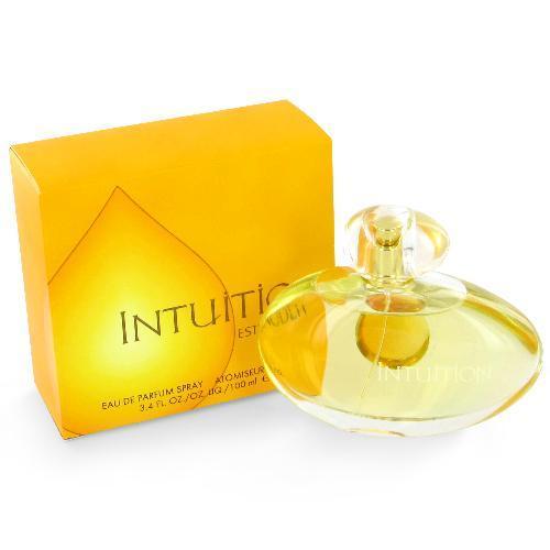 Esteé Lauder Intuition, Parfémovaná voda 100ml + Pri objednaní 3ks tovaru darček zadarmo