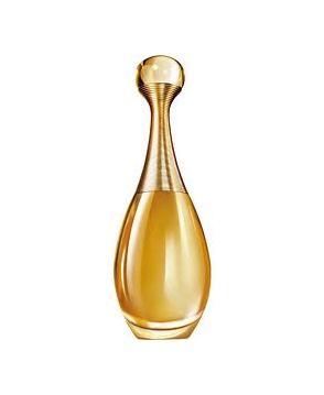 Christian Dior Jadore, Parfémovaná voda 100ml - Tester + Pri objednaní 3ks tovaru darček zadarmo