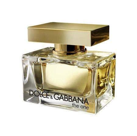 Dolce & Gabbana The One, Parfémovaná voda 75ml - Tester + Pri objednaní 3ks tovaru darček zadarmo